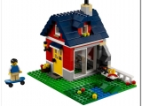 lego-31009-small-cottage-creator-ibrickcity-3