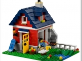 lego-31009-small-cottage-creator-ibrickcity-4