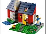 lego-31009-small-cottage-creator-ibrickcity-7