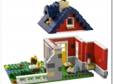 lego-31009-small-cottage-creator-ibrickcity-building-parts