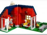 lego-31009-small-cottage-creator-ibrickcity-corner