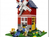 lego-31009-small-cottage-creator-ibrickcity-mill-10