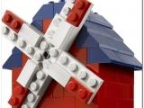 lego-31009-small-cottage-creator-ibrickcity-mill