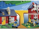 lego-31009-small-cottage-creator-ibrickcity-models
