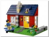 lego-31009-small-cottage-creator-ibrickcity-narrow
