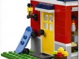 lego-31009-small-cottage-creator-ibrickcity-skate