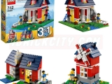 lego-31009-small-cottage-creator-ibrickcity
