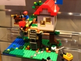 lego-31010-tree-house-creator-1