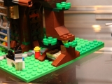 lego-31010-tree-house-creator-10