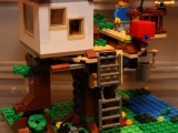 lego-31010-tree-house-creator-11