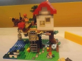 lego-31010-tree-house-creator-2