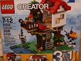 lego-31010-tree-house-creator-3