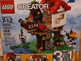 lego-31010-tree-house-creator-3