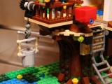 lego-31010-tree-house-creator-6