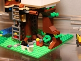 lego-31010-tree-house-creator-9