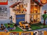 lego-31012-family-house-creator-2