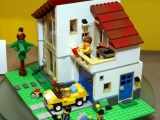 lego-31012-family-house-creator-4