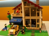 lego-31012-family-house-creator-5