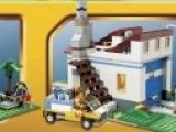 lego-31012-family-house-creator-6