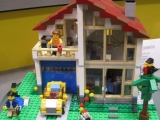 lego-31012-family-house-creator-9