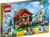 lego-31025-mountain-hut-creator