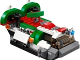 lego-31037-adventure-vehicles-creator-1