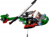 lego-31037-adventure-vehicles-creator-2
