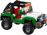lego-31037-adventure-vehicles-creator-3