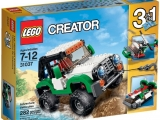 lego-31037-adventure-vehicles-creator