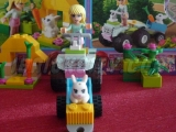 lego-3935-stephanie-pet-patrol-friends-ibrickcity-11