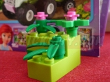 lego-3935-stephanie-pet-patrol-friends-ibrickcity-4