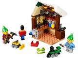 lego-40106-elves-workshop-creator-1