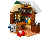 lego-40106-elves-workshop-creator-2