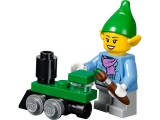 lego-40106-elves-workshop-creator-3