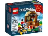 lego-40106-elves-workshop-creator