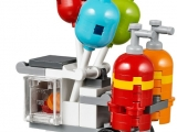 lego-40108-balloon-cart-creator-polybag-1