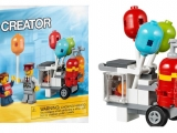 lego-40108-balloon-cart-creator-polybag-3