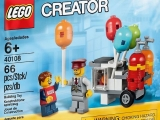 lego-40108-balloon-cart-creator-polybag