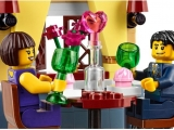 lego-40120-creator-marriage-dinner-proposal-1