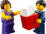 lego-40120-creator-marriage-dinner-proposal-2