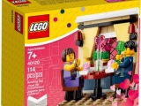 lego-40120-creator-marriage-dinner-proposal