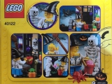 lego-40122-halloween-trick-or-treat-seasonal-set-1