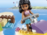 lego-41000-water-scooter-fun-friends-ibrickcity-water-bike-13