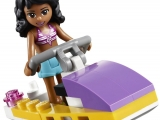 lego-41000-water-scooter-fun-friends-ibrickcity-water-bike-8