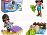 lego-41000-water-scooter-fun-friends-ibrickcity
