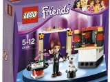 lego-41001-mia-magic-tricks-friends-ibrickcity-10
