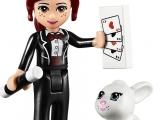 lego-41001-mia-magic-tricks-friends-ibrickcity-18