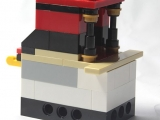 lego-41001-mia-magic-tricks-friends-ibrickcity-3