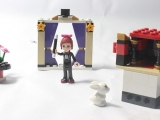 lego-41001-mia-magic-tricks-friends-ibrickcity-4
