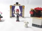 lego-41001-mia-magic-tricks-friends-ibrickcity-4